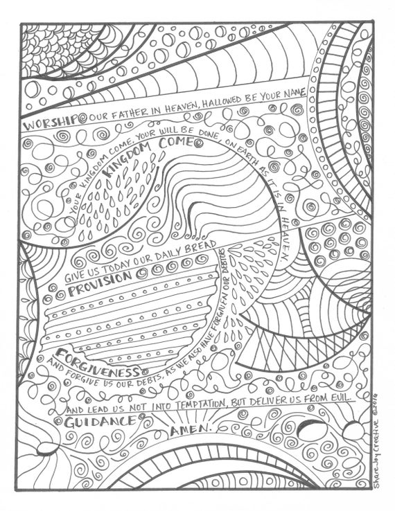 coloring book not on itunes printable coloring page the pumpkin patch etsy itunes on not book coloring