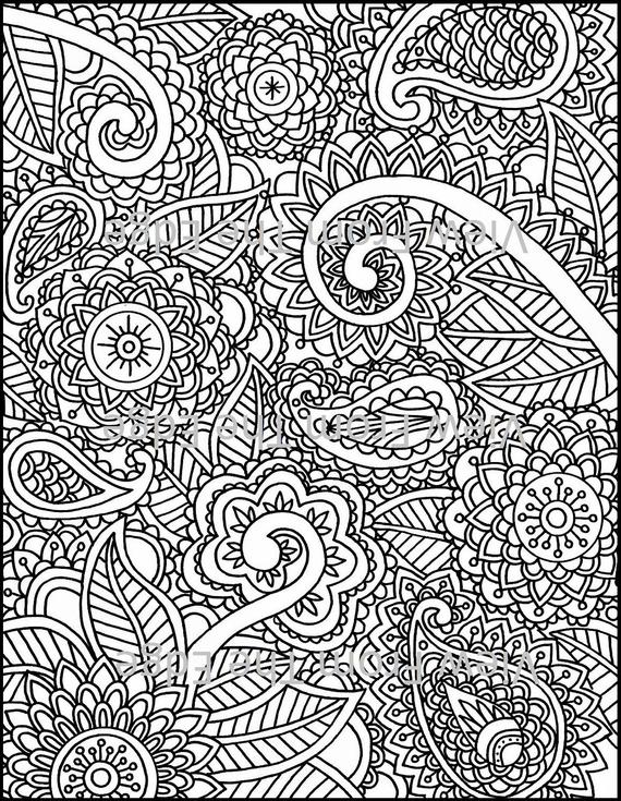 coloring book pages designs coloring pages hard designs coloring home book coloring pages designs