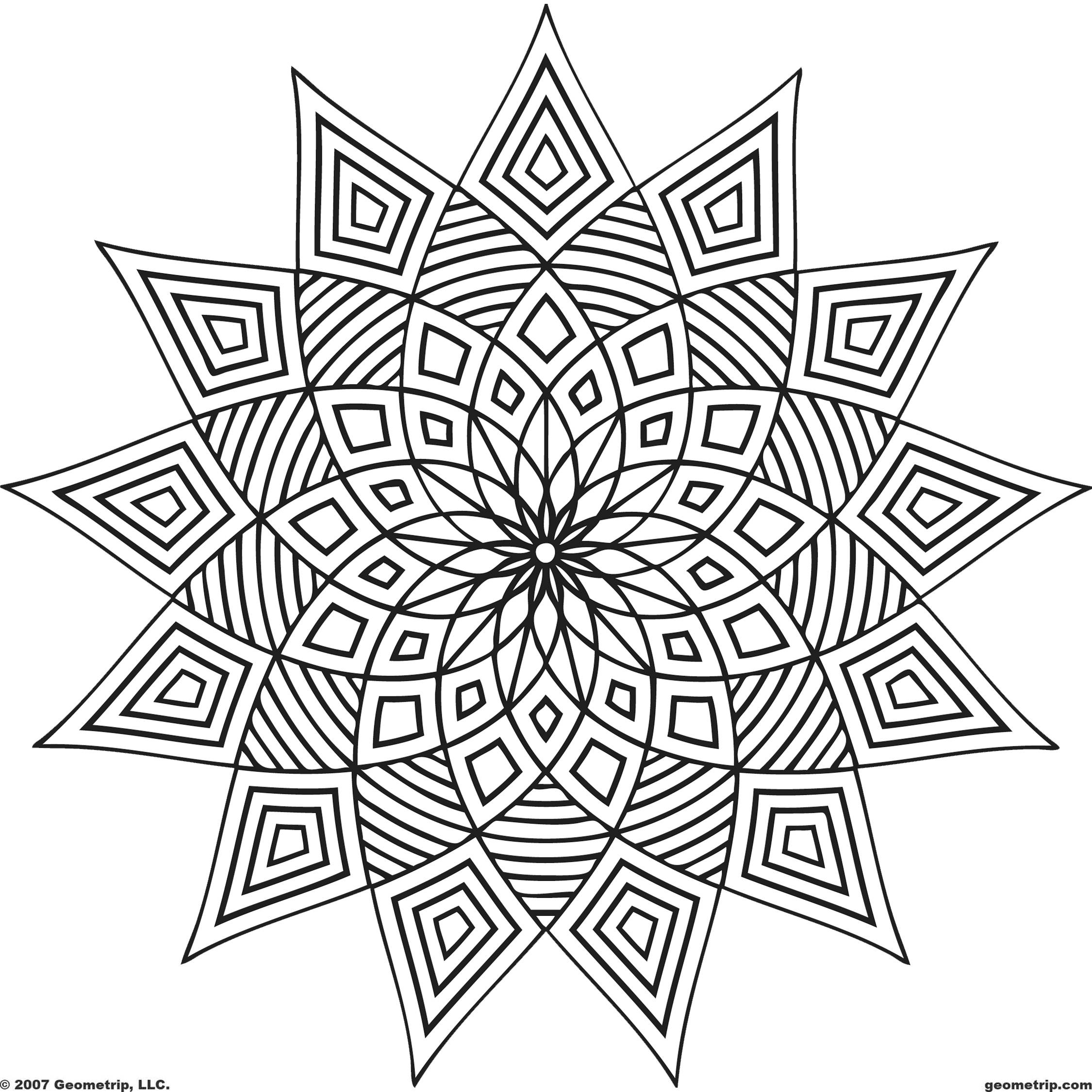 coloring book pages designs colouring designs thelinoprinter pages coloring book designs