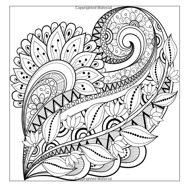 coloring book pages designs cool design coloring pages getcoloringpagescom pages book designs coloring
