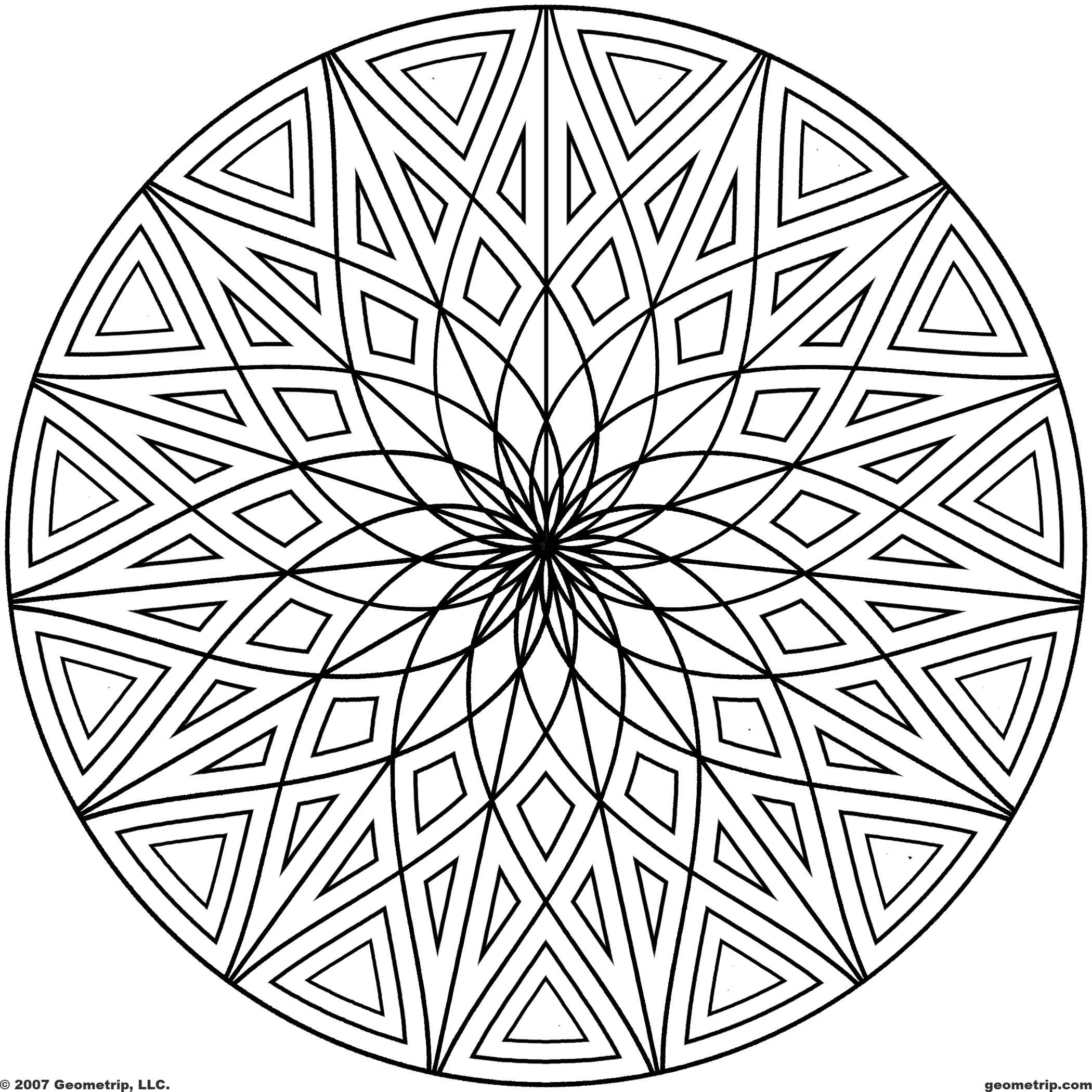 coloring book pages designs cool designs to color coloring pages coloring home pages designs book coloring
