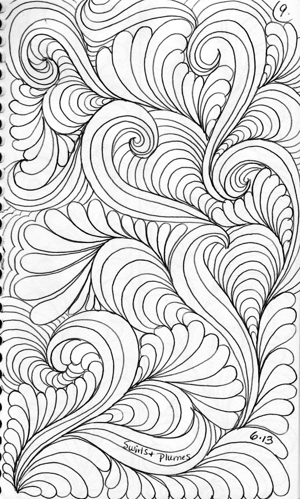 coloring book pages designs cool geometric design coloring pages getcoloringpagescom book pages coloring designs