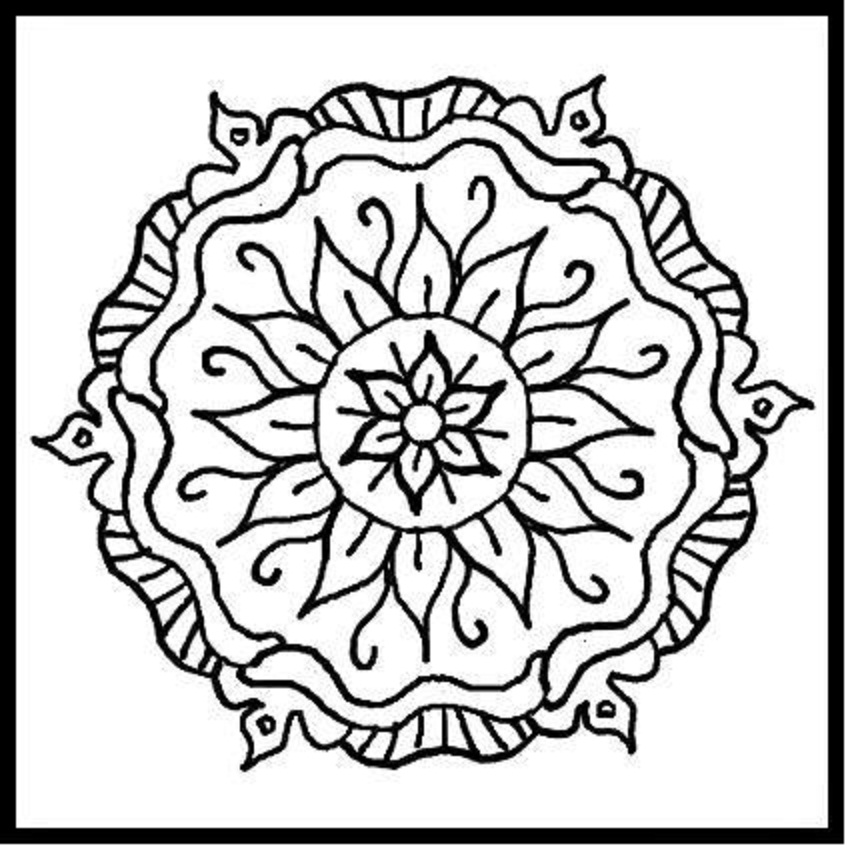 coloring book pages designs fantastical designs coloring book give away weallsew designs pages coloring book