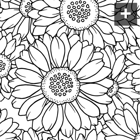 coloring book pages designs featured printable coloring pages for adults canon book designs pages coloring