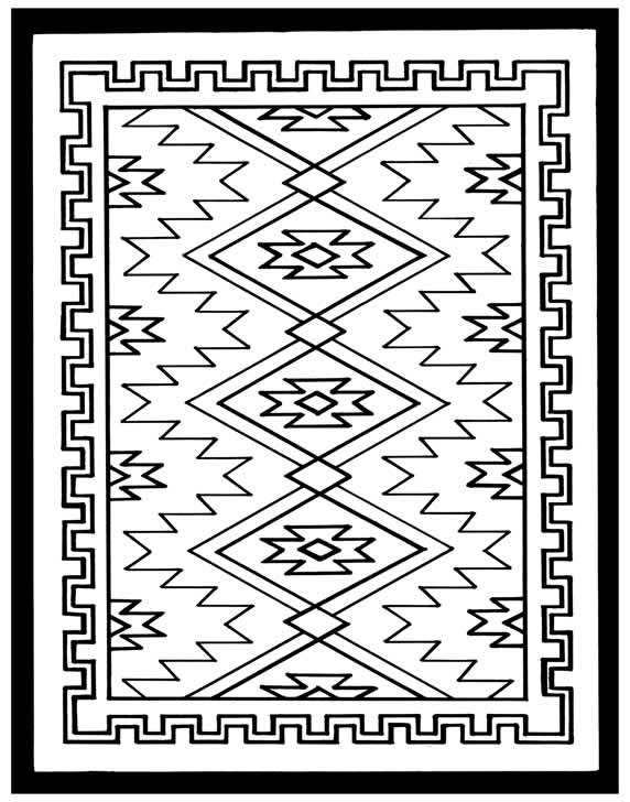 coloring book pages designs inkspired musings home run to valentine39s day coloring designs book pages