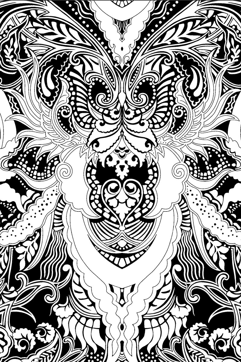 coloring book pages designs kids coloring pages hard coloring home coloring designs pages book