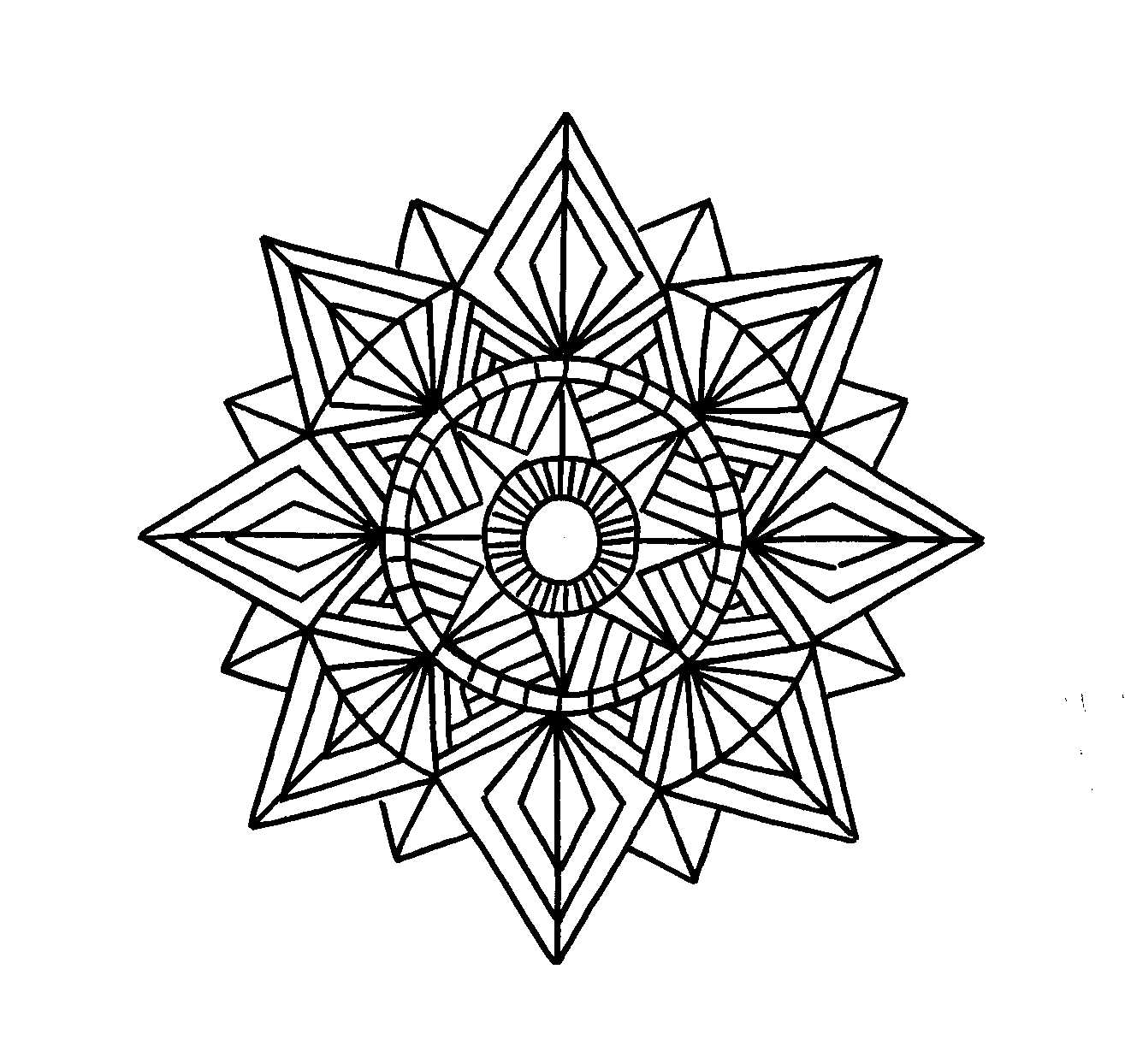 coloring book pages designs mehndi coloring page henna adult printable pdf original design designs coloring pages book