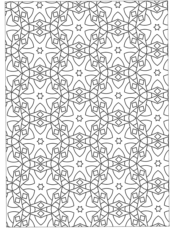 coloring book pages designs my chaos stems from my inability to sit still free clip coloring book pages designs