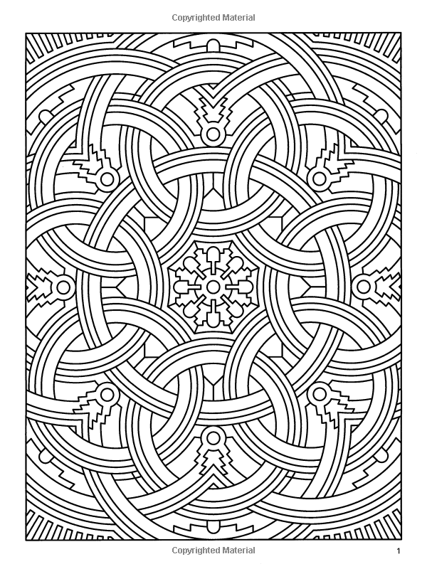 coloring book pages designs tattoo coloring book designs pages