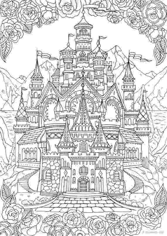 coloring book pages to print free coloring page letter c img 21890 coloring pages coloring book print pages free to