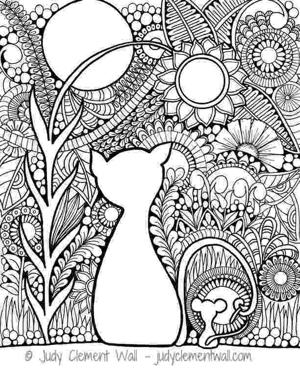 coloring book pages to print free coloring pages spongebob coloring pages515 cake free coloring pages to book print