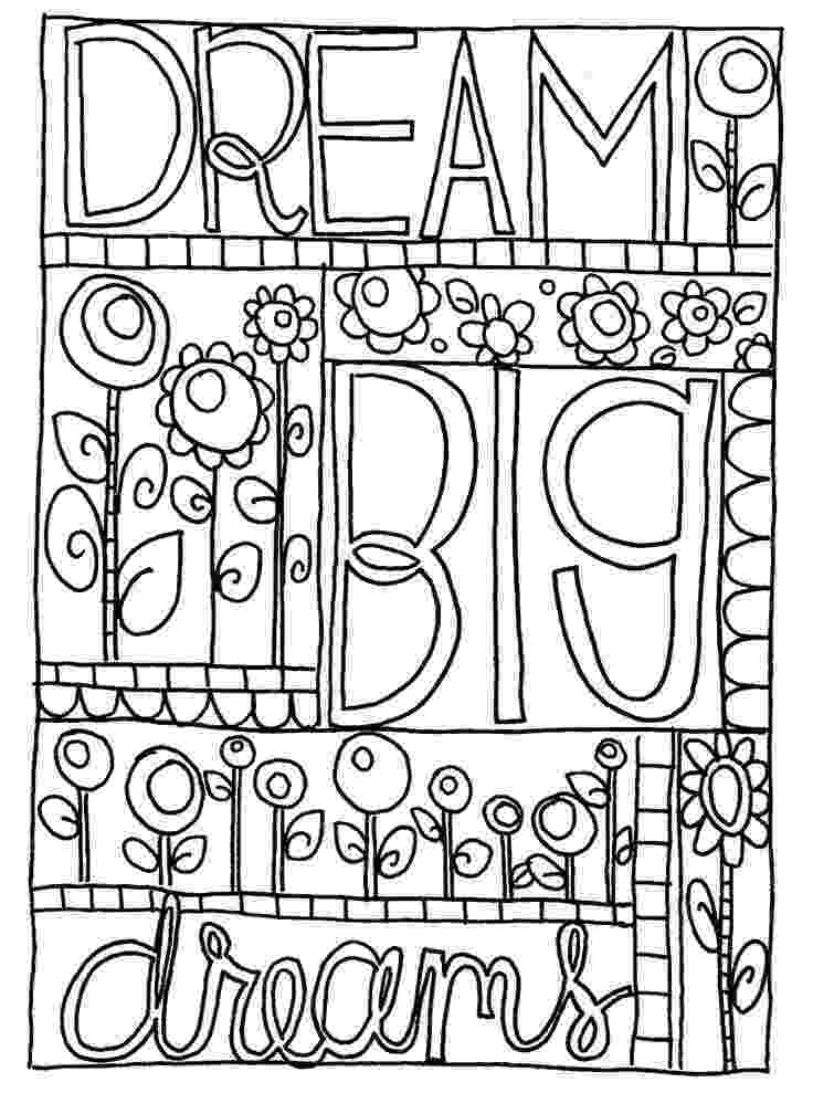 coloring book pages to print free free printable jasmine coloring pages for kids disney to free print pages book coloring