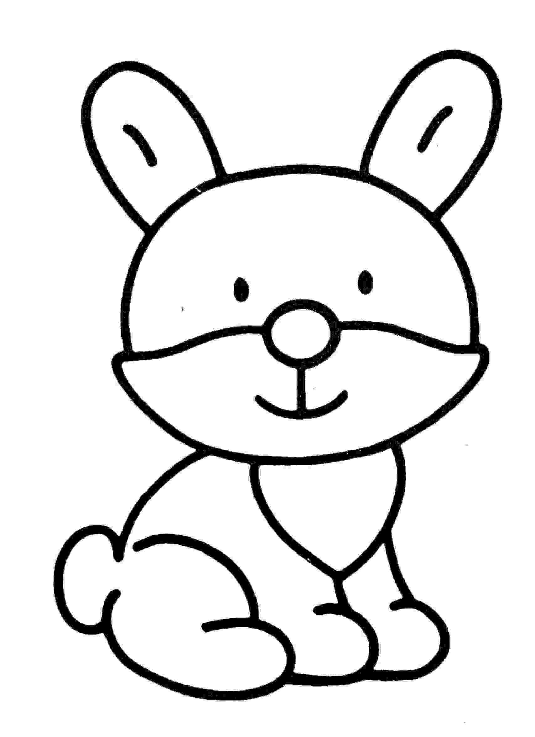 coloring book pages to print free free printable tangled coloring pages for kids cool2bkids pages coloring print free book to