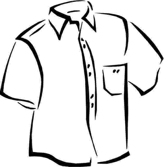 coloring book shirt athens hhh misman resources coloring book shirt