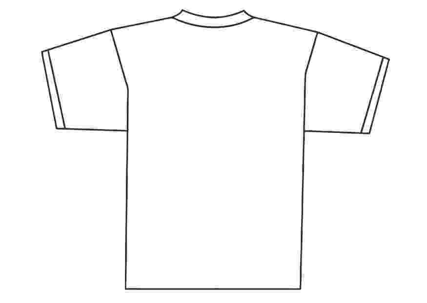 coloring book shirt blank t shirt coloring pages coloring pages book coloring shirt