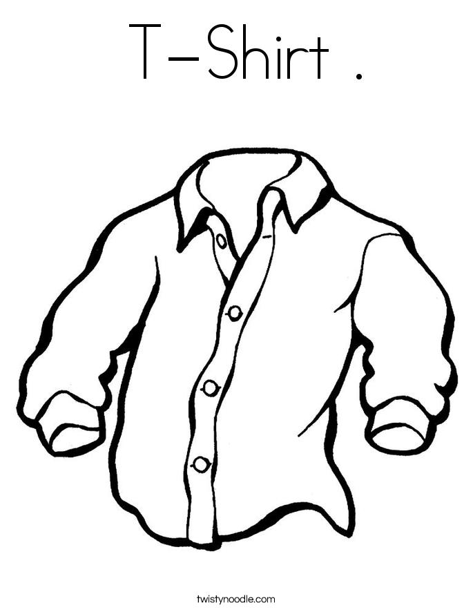 coloring book shirt polo t shirt short coloring page coloring book shirt