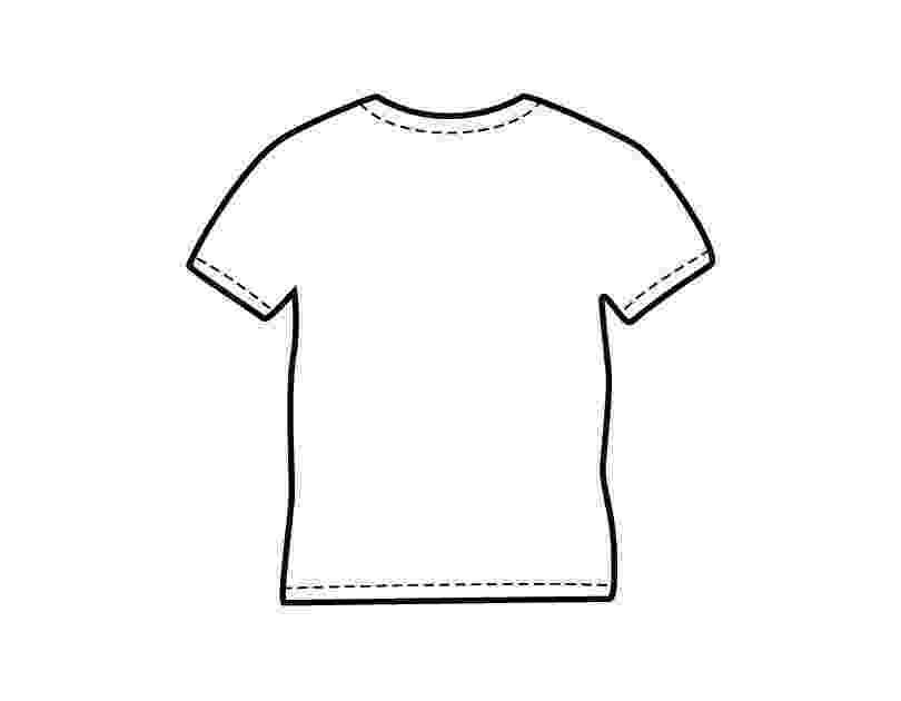 coloring book shirt t shirt coloring page coloring home coloring shirt book