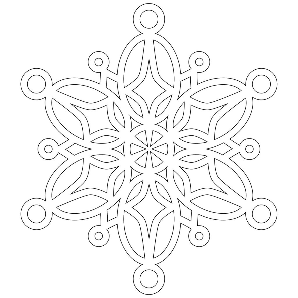 coloring book snowflake printable snowflake coloring pages for kids cool2bkids book coloring snowflake