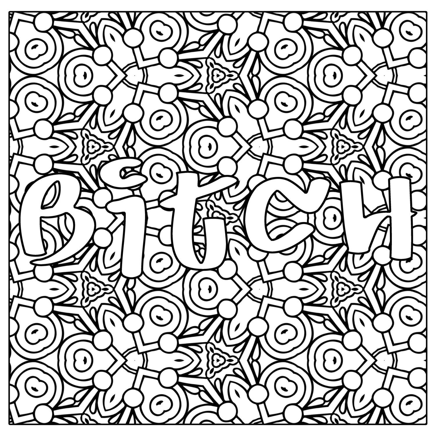 coloring books for adults bad words pin by shari wirth on coloring pages coloring pages for coloring adults bad words books