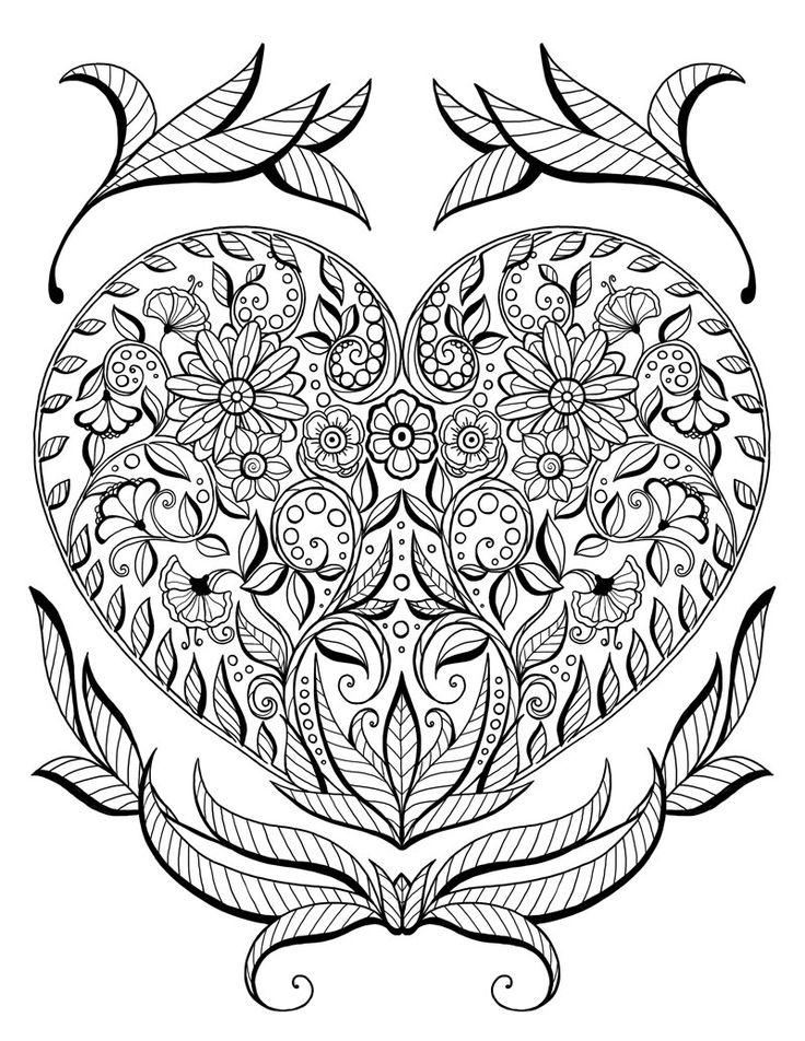 coloring books for adults kohls 12346 best inkleur images in 2019 coloring pages books kohls adults for coloring