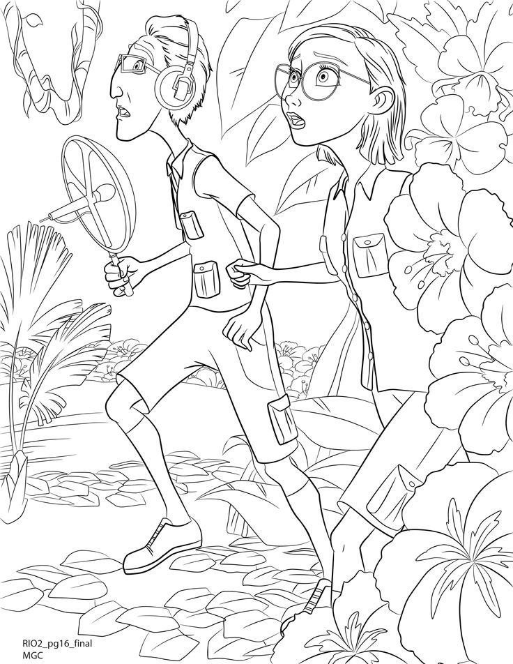 coloring books for adults kohls get the coloring page circle loops free coloring pages adults coloring books kohls for