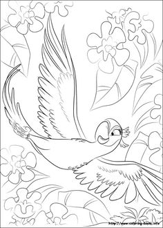 coloring books for adults kohls pictures traceable pictures for adults drawings art for coloring books adults kohls