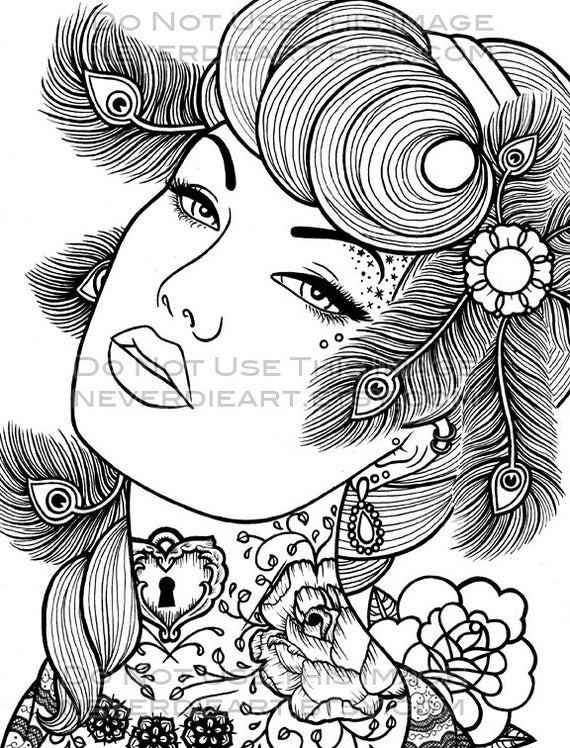 coloring books for girls coloring pages for girls coloring pages for girls coloring books for girls