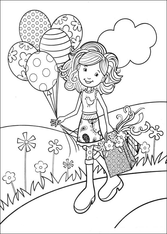 coloring books for girls kids n funcom 65 coloring pages of groovy girls books for girls coloring