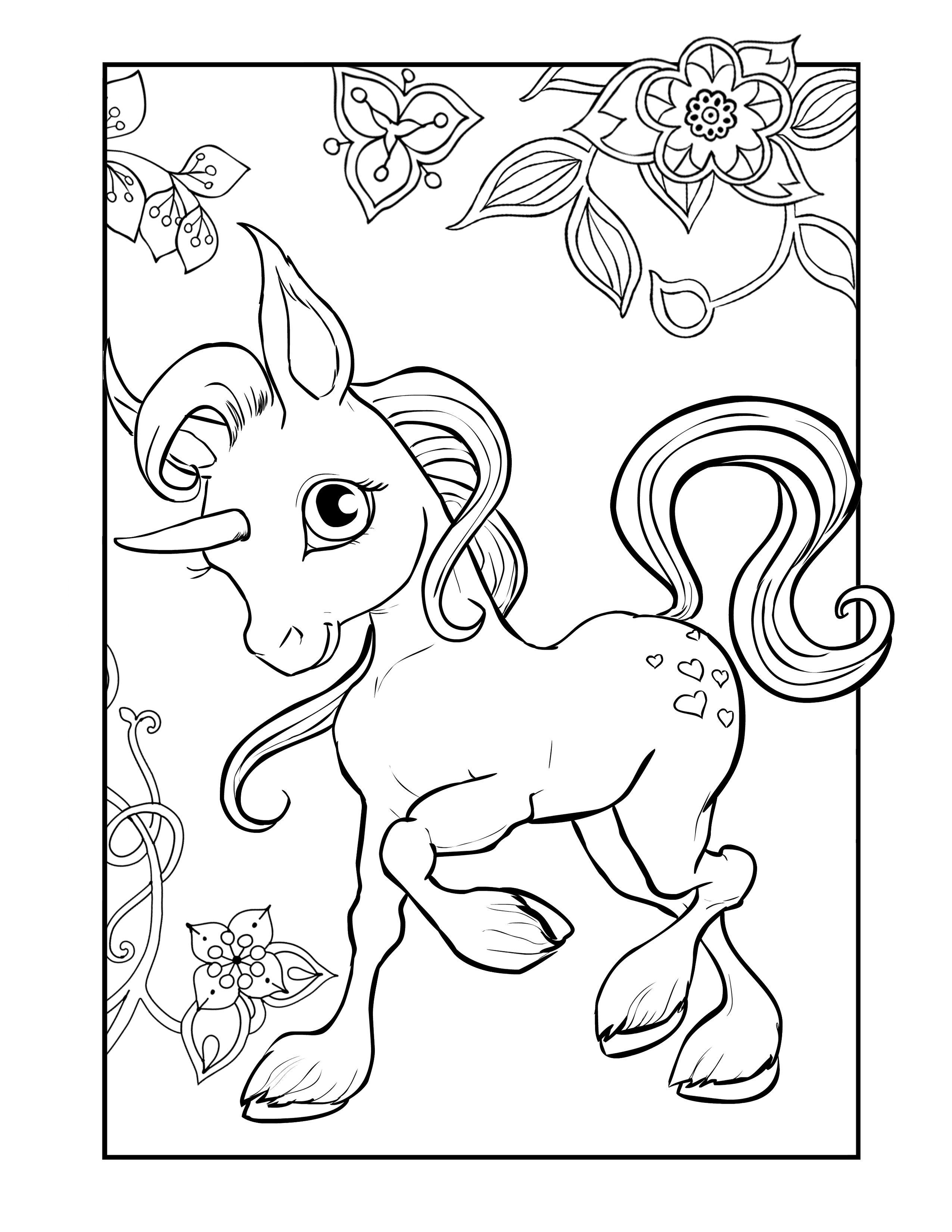 coloring books for girls pin on horse lovers coloring books for coloring girls books