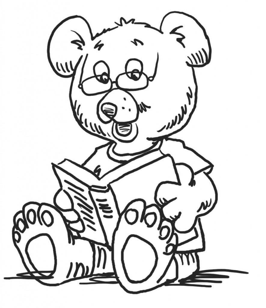 coloring books for kindergarten free printable kindergarten coloring pages for kids books coloring kindergarten for