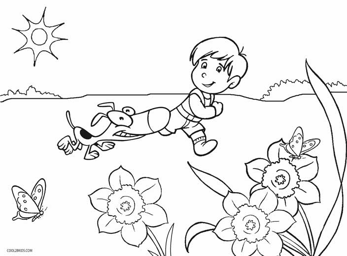 coloring books for kindergarten free printable kindergarten coloring pages for kids coloring kindergarten for books