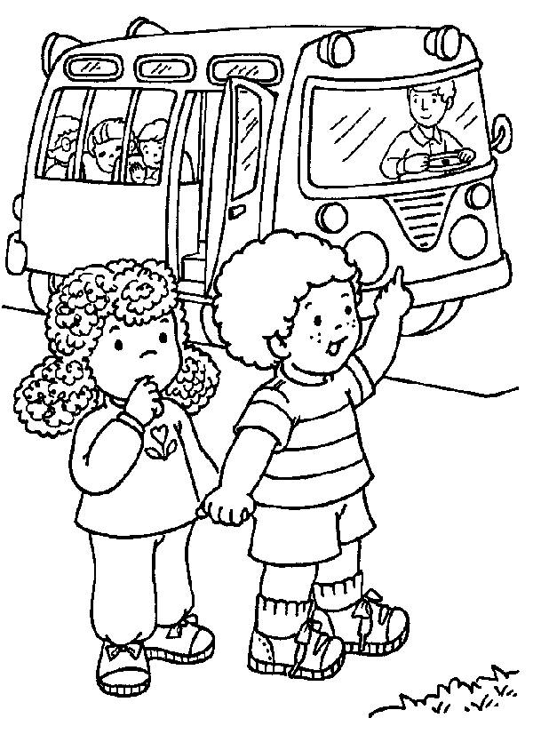 coloring books for kindergarten free printable kindergarten coloring pages for kids kindergarten for books coloring 1 3