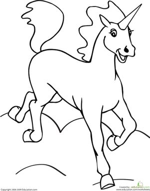 coloring books for kindergarten kindergarten coloring pages to download and print for free coloring books kindergarten for