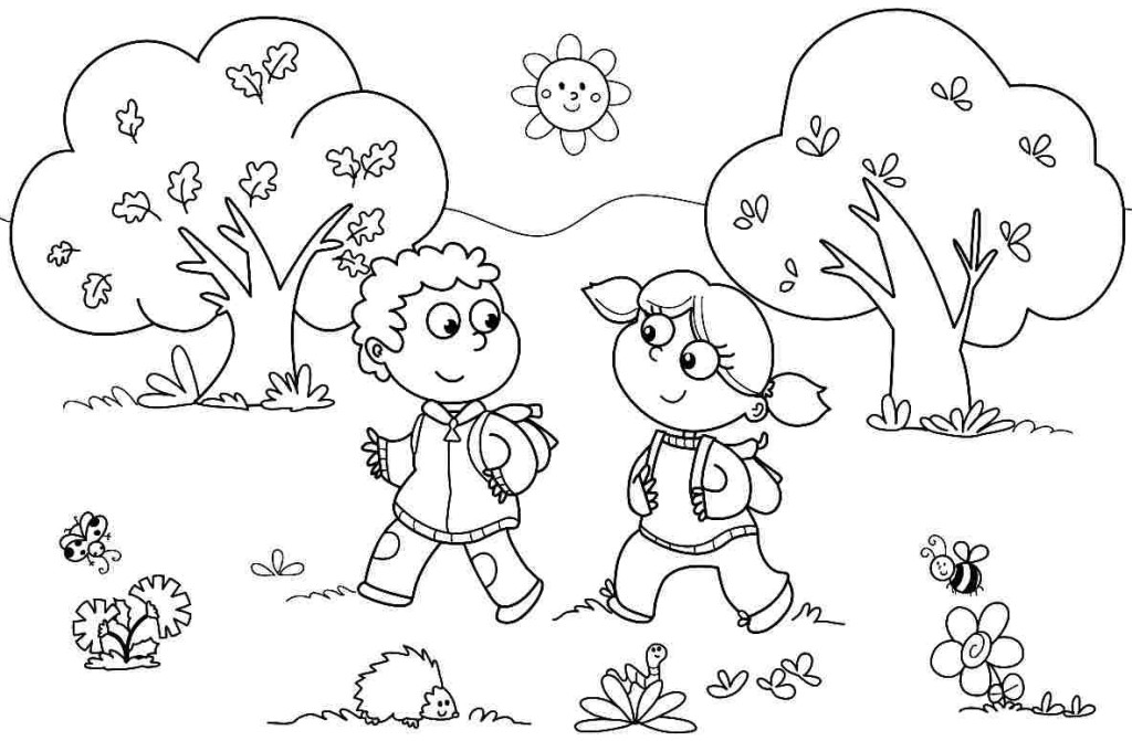 coloring books for kindergarten kindergarten coloring pages to download and print for free coloring kindergarten books for