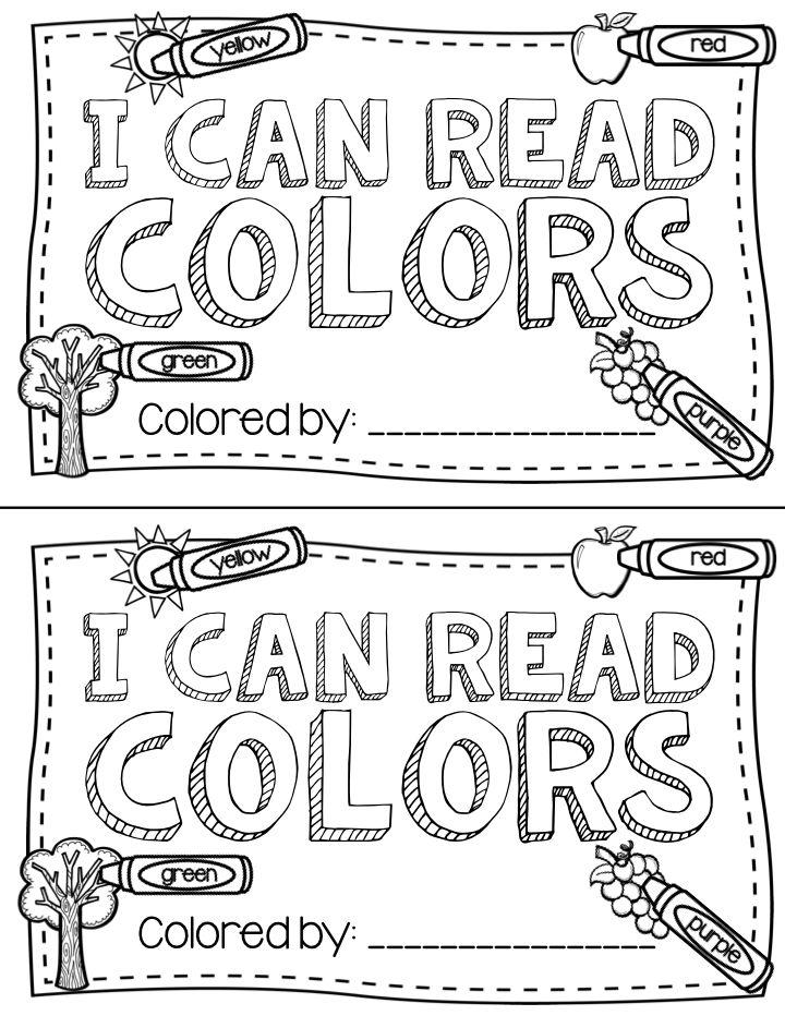 coloring books for kindergarten menta más chocolate recursos y actividades para coloring books for kindergarten