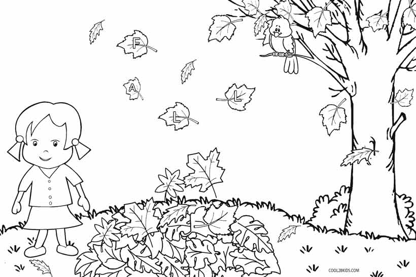 coloring books for kindergarten printable kindergarten coloring pages for kids cool2bkids books for kindergarten coloring