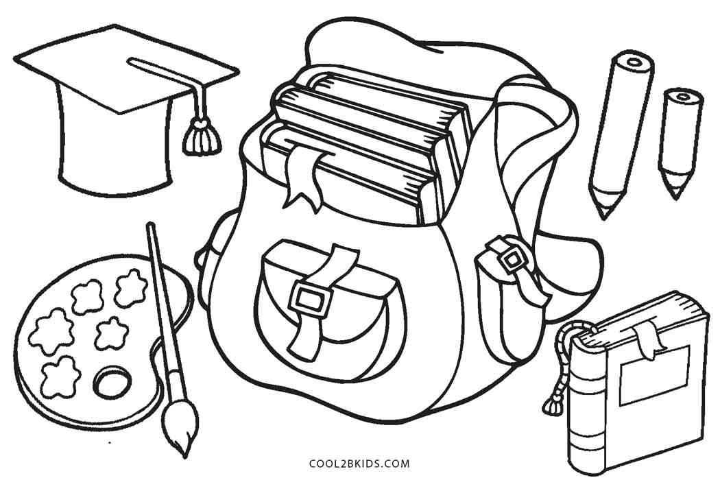 coloring books for kindergarten printable kindergarten coloring pages for kids cool2bkids coloring kindergarten books for