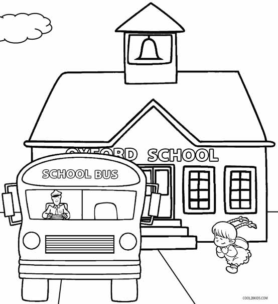 coloring books for kindergarten printable kindergarten coloring pages for kids cool2bkids for books coloring kindergarten