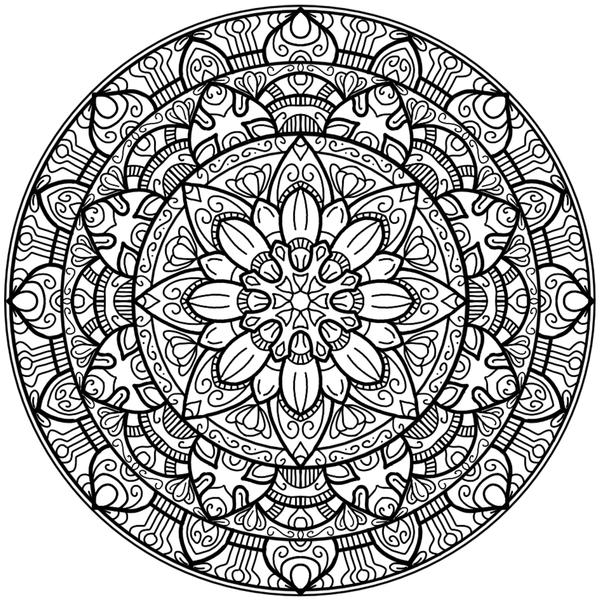 coloring circle patterns krita circles mandala 2 by welshpixie on deviantart patterns circle coloring