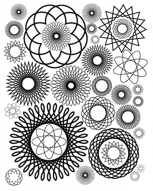 coloring for adults health benefits 7 free adult coloring pages and the healthy benefits adults coloring benefits for health
