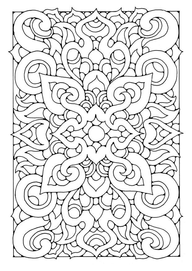 coloring for adults health benefits benefits of adult coloring for stress anxiety and more health adults coloring benefits for