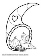 coloring for adults health benefits free coloring pages for kids and adults benefits adults for health coloring