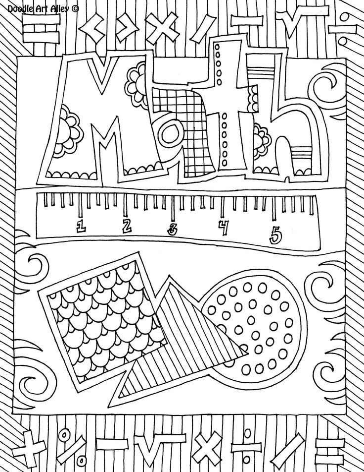 coloring for adults health benefits the psychological benefits to adult coloring adults coloring health for benefits