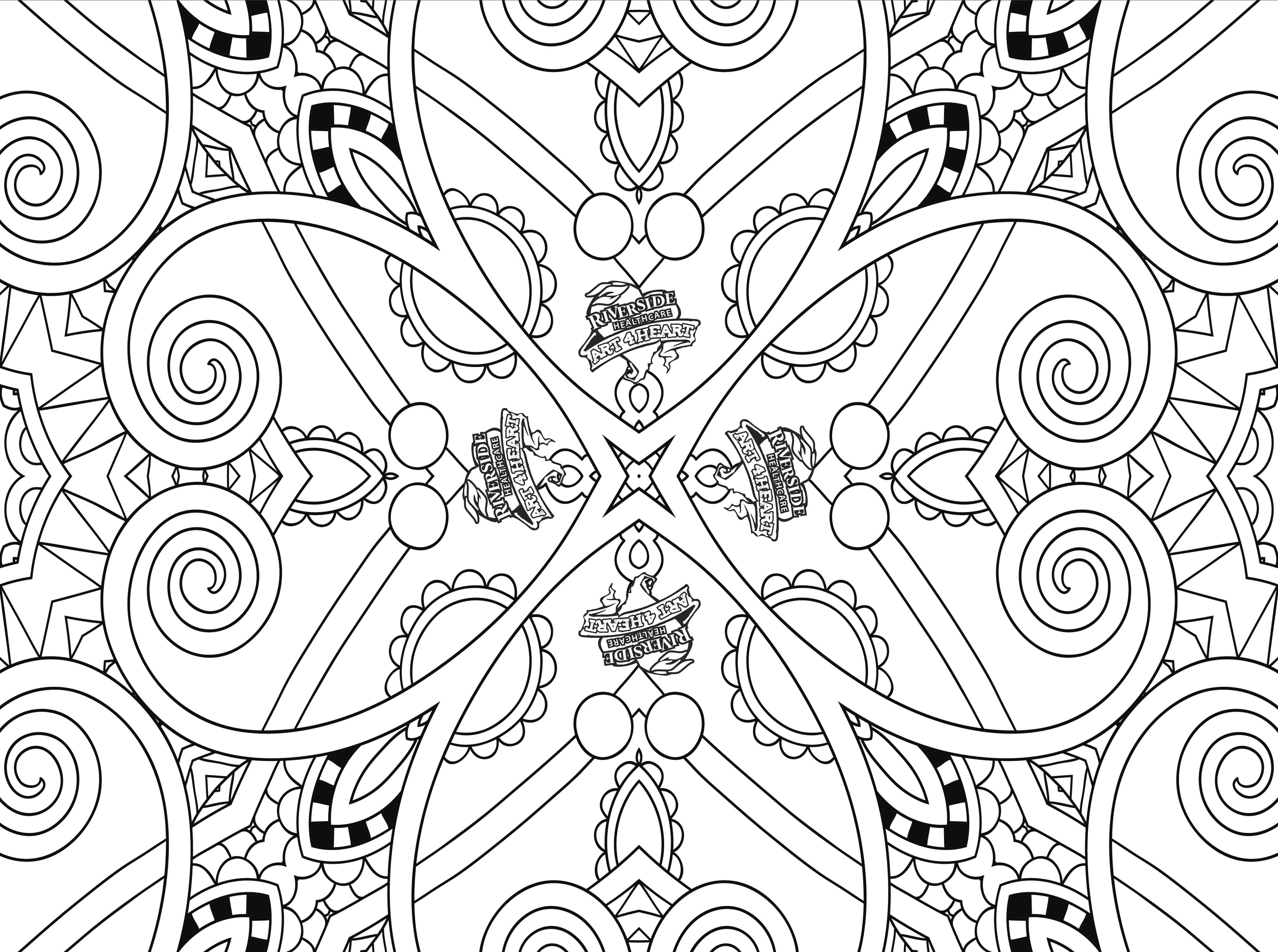 coloring for adults health benefits why coloring makes you happy and healthy plus 5 adults for coloring benefits health