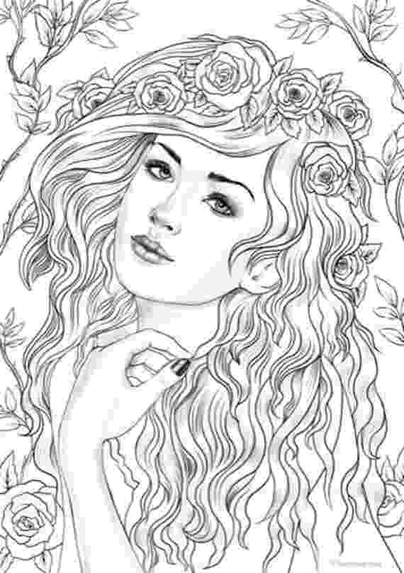 coloring for adults online free 24 of the most creative free adult coloring pages kenal coloring free online adults for