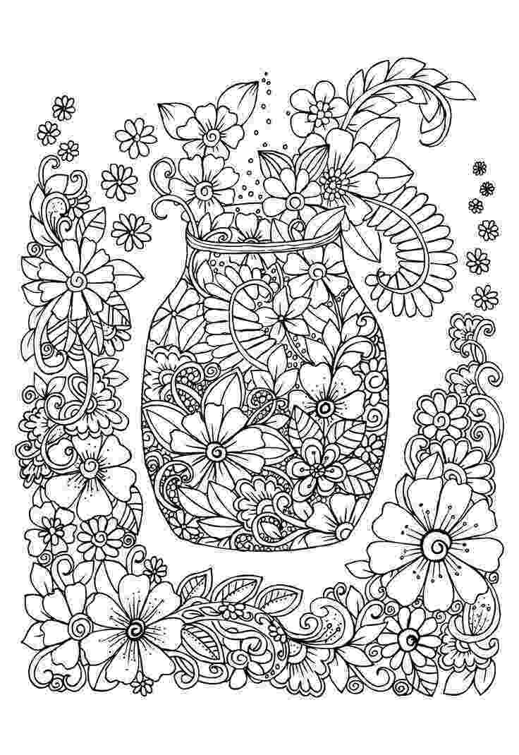 coloring for adults online free 50 printable adult coloring pages that will make you feel adults free for coloring online