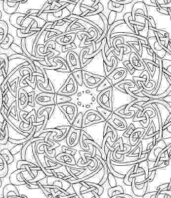 coloring for adults online free free coloring pages adult coloring worldwide online coloring adults free for