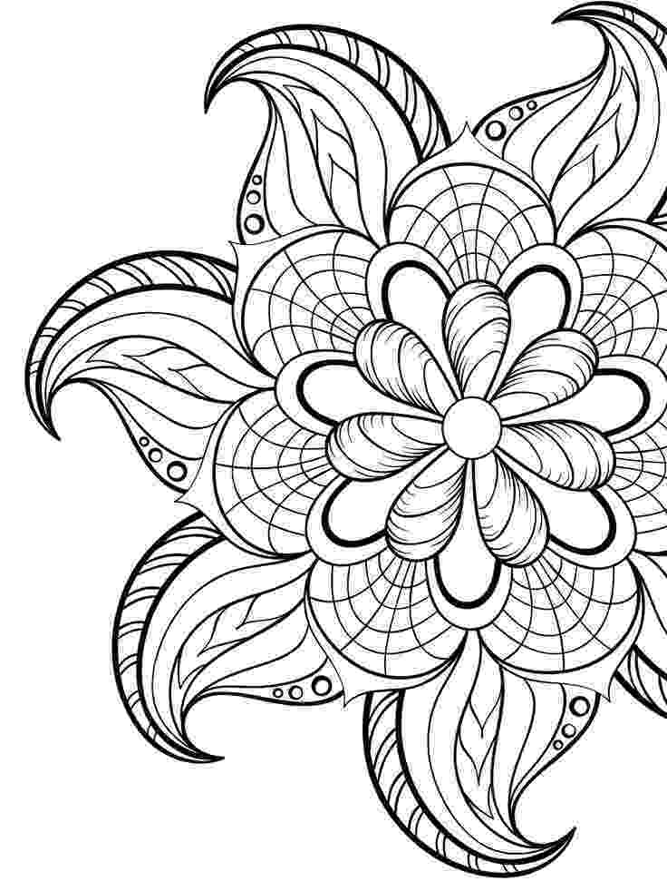 coloring for adults online free free coloring pages for adults only coloring pages for free adults online coloring