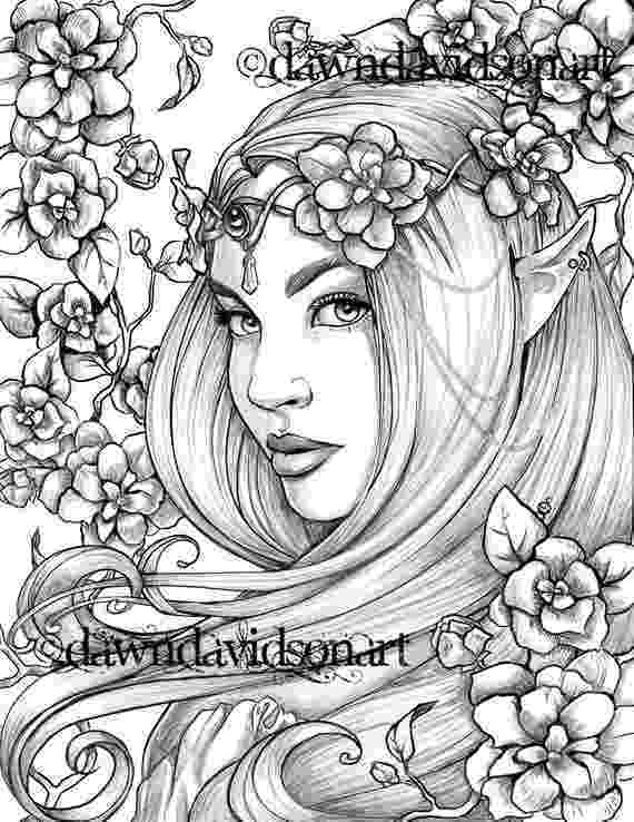 coloring for adults online free free owl adult coloring pages to print coloring home adults online coloring free for
