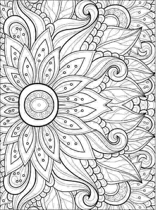 coloring for adults online free free paint by numbers for adults downloadable free adults free online coloring for